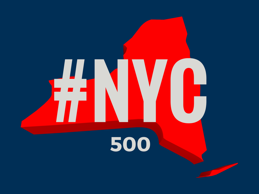 NYC500.png